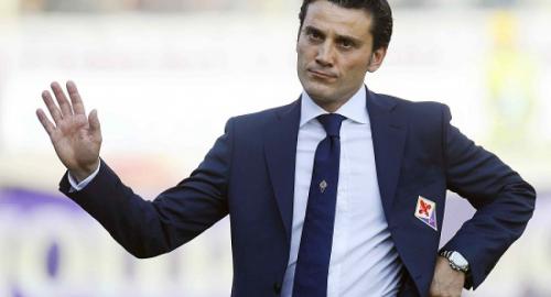 Colpaccio Fiorentina!